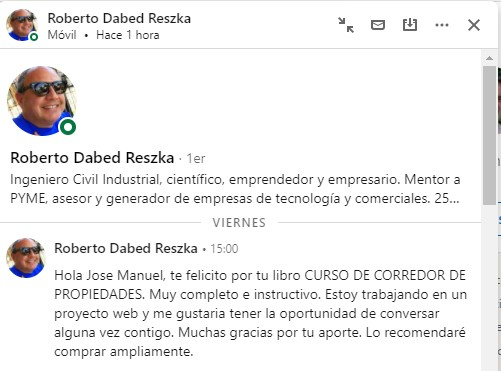 Roberto Dabed