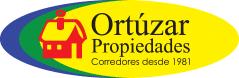 Ortúzar Propiedades